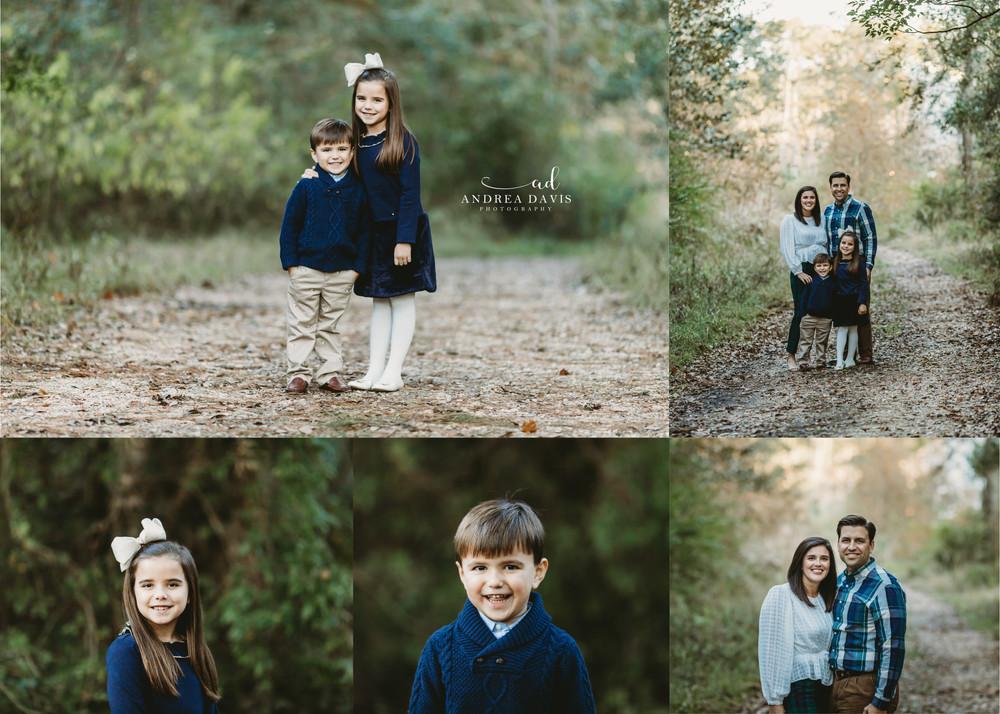 maria family.jpg
