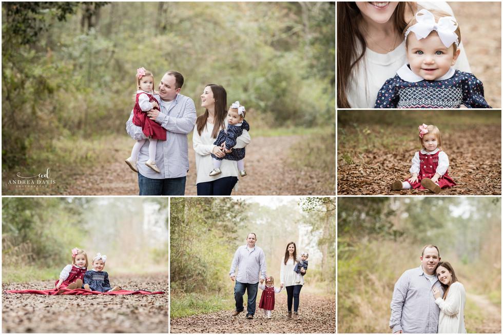 lauren family.jpg