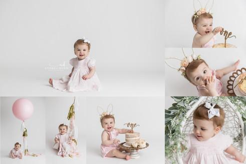 Hailey collage.jpg