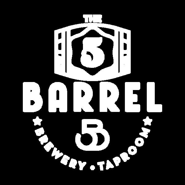 the5BarrelLogoTransBG.png