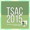 TSAC 2015