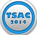 TSAC 2014