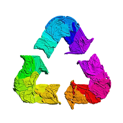 rainbow recycling_edited.png