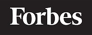 Forbes 3.png