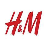 H&M Logo.jpg