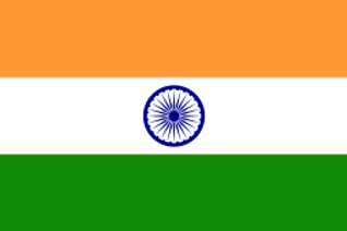 india flag 3.png