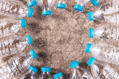 plastic bottle circle.jpg