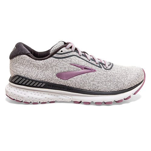 Brooks Adrenaline 20 Dama