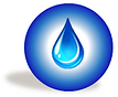 WATER COOLED ICON_edited.png