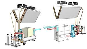 Dual Refrigerant Circuits.jpg