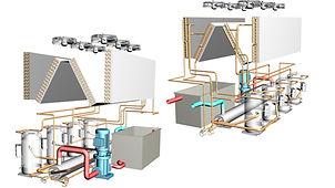 Quad Refrigerant Circuits.jpg