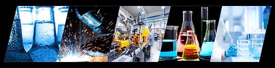 Multi industry2.jpg