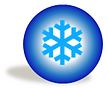 LOW TEMP ICON_edited.png