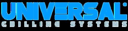 logos_universal-1824x444.png