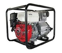 Pumps & Pressure Washer.jpg