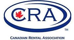 CRA logo_edited.jpg