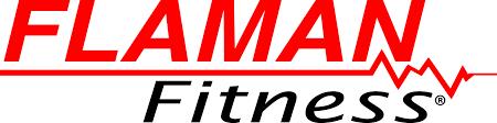 Flaman Fitness.png