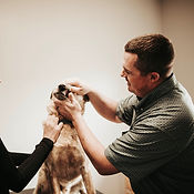 Creekside Veterinary Service - Maple Creek, SK