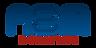 ASM-maritime-logo-def.png