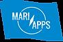 MariApps-logo-no-tagline.png