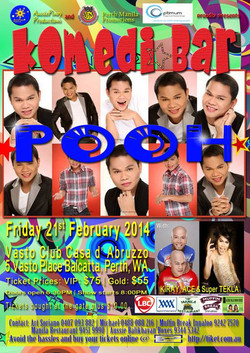 ozpinoy productions6.jpg