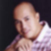 Arturo Soriano