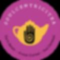 Soulcentricitea logo.png