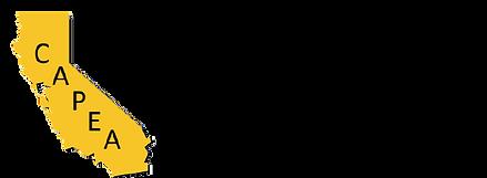 capea logo.png
