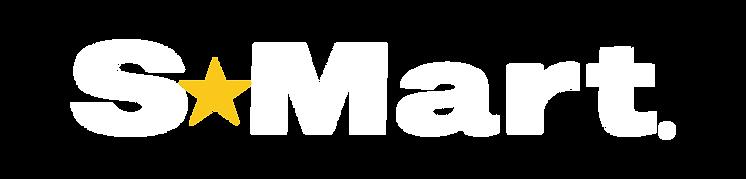 logo s-mart copy-01.png