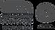 NSF_Sustainability-QualifiedMan_logo_Gry