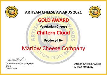 Certificate - Gold.jpg