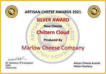 Certificate - Silver.jpg
