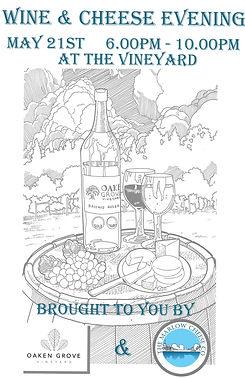 Wine%2520and%2520cheese_edited_edited.jp
