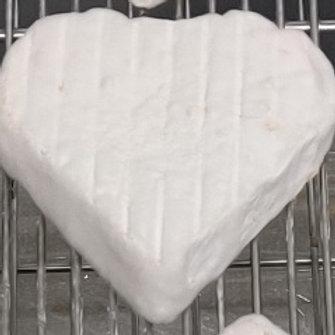 Heart Brie
