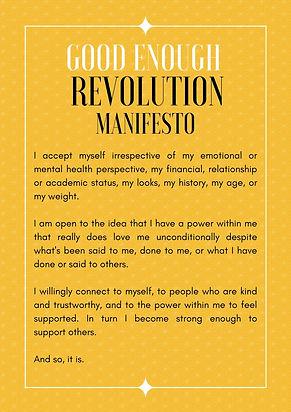 THE GOOD ENOUGH REVOLUTION MANIFESTO.jpg