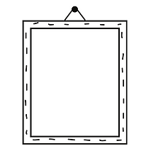 Picture Frame.png