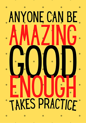 ANYONE CAN BE AMAZING.png