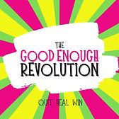 Logo_ the good enough revolution.jpg