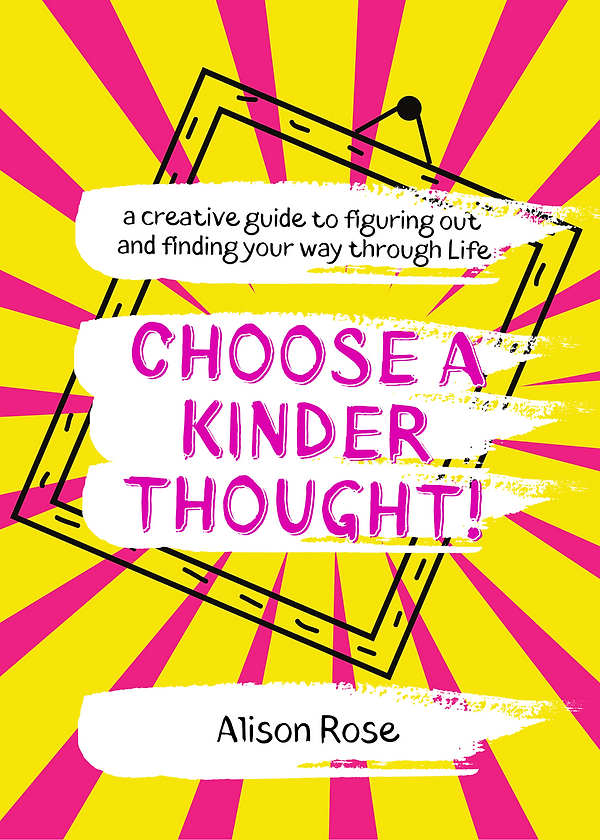 Book Cover (9).png