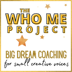 Copy of THE WHO ME_ PROJECT (5).png