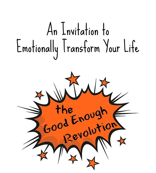 the good enough revolution cover.jpg