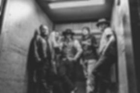 Backstage-47.jpg