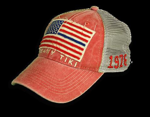 Americana 76