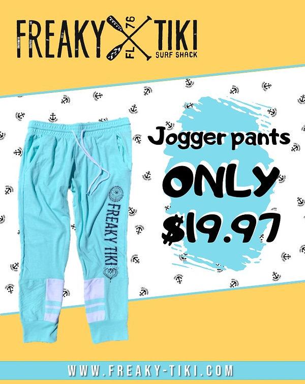 jogger pants ad.jpg