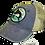 Thumbnail: Freaky Tiki Marlin