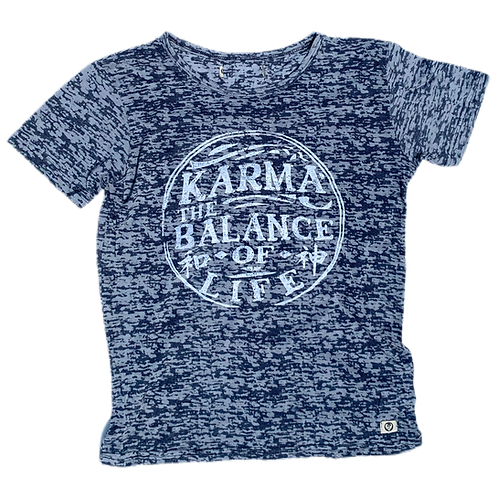 Karma The Balance Of Life