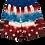 Thumbnail: Freedom Trunks