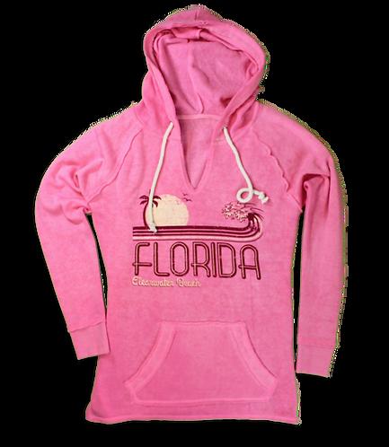 Florida CB Wave