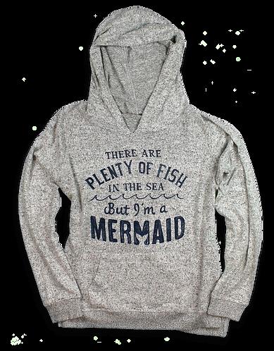 I'm A Mermaid Kids