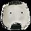 Thumbnail: Freaky Tiki FLag